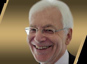 Dr Friedrich Schwank
