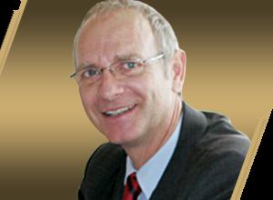 Dr. Volker Linden
